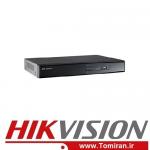 دستگاه DVR هایک ویژن مدل DS-7204HUHI-F1