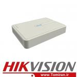 دستگاه های لوک NVR-108-B
