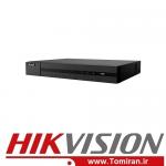 دستگاه NVR های لوک NVR-216MH-C/16P