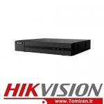 دستگاه DVR های لوک DVR-208G-F1