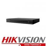 دستگاه NVRهای لوک NVR-108MH-C/8P