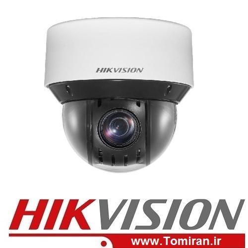 دوربین مداربسته هایک ویژن DS-2DE4A220IW-DE