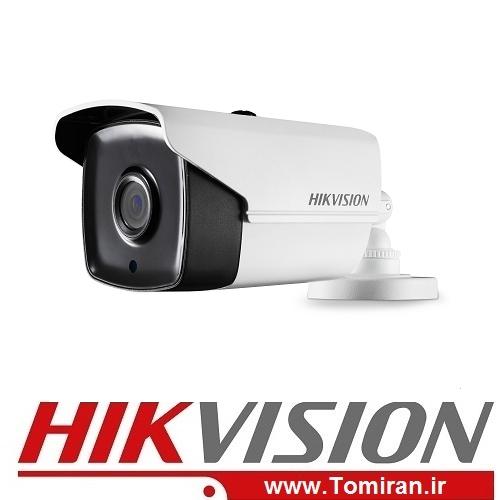 دوربین مداربسته Turbo HD هایک ویژن DS-2CE16H1T-IT3