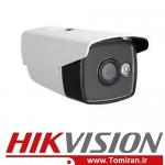 دوربین مداربسته Turbo HD هایک ویژن DS-2CE16D0T-WL5