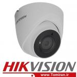 دوربین مداربسته Turbo HD هایک ویژن DS-2CE78U8T-IT3