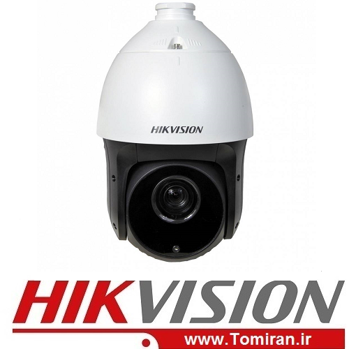 دوربین مداربسته اسپید دام هایک ویژن DS-2AE5223TI-A