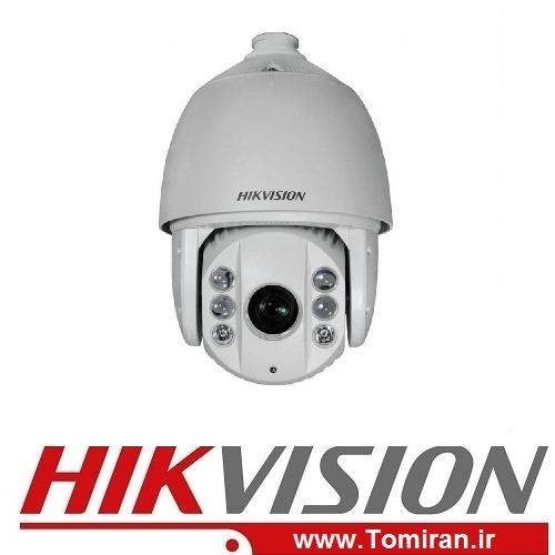 دوربین مداربسته اسپید دام هایک ویژن DS-2AE7230TI-A