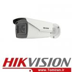 دوربین مدار بسته Turbo HDهایک ویژن DS-2CE16H0T-IT3ZE