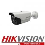 دوربین مدار بسته Turbo HD مدل DS-2CE16H0T-IT5F