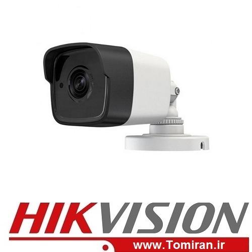 دوربین مدار بسته Turbo HD هایک ویژن DS-2CE16H0T-ITF