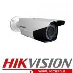دوربین مدار بسته Turbo HD هایک ویژن DS-2CE16D0T-VFIR3E