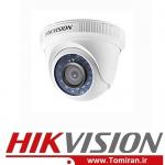 دوربین مداربسته Turbo HD هایک ویژن DS-2CE56D0T-VFIR3E