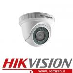 دوربین مدار بسته Turbo HD هایک ویژن DS-2CE56C0T-IR