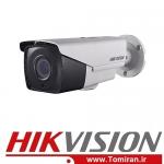 دوربین مدار بسته Turbo HD هایک ویژن مدل DS-2CE16F7T-IT3Z