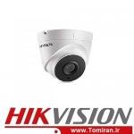 دوربین مدار بسته Turbo HD هایک ویژن DS-2CE56F1T-IT3