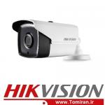 دوربین مدار بسته Turbo HD هایک ویژن DS-2CE16C0T-IT5