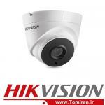دوربین مداربسته Turbo HD هایک ویژن DS-2CE56D0T-IT3