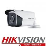 دوربین Turbo HD مداربسته هایک ویژن DS-2CE16D0T-IT3