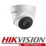 دوربین مداربسته Turbo HDهایک ویژن DS-2CE56D0T-IT1