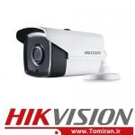 دوربین مداربسته Turbo HD هایک ویژن DS-2CE16D1T-VFIR3