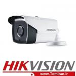 دوربین مداربسته Turbo HDهایک ویژن DS-2CE16C0T-IT1