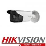دوربین مداربسته Turbo HD هایک ویژن DS-2CE16D0T-IT5