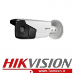 دوربین مداربسته Turbo HD هایک ویژن DS-2CE16H1T-IT5E