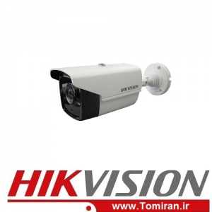 دوربین مداربسته Turbo HD هایک ویژن DS-2CE16H1T-IT1E