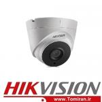 دوربین مداربسته Turbo HD هایک ویژن DS-2CE56H1T-IT3E