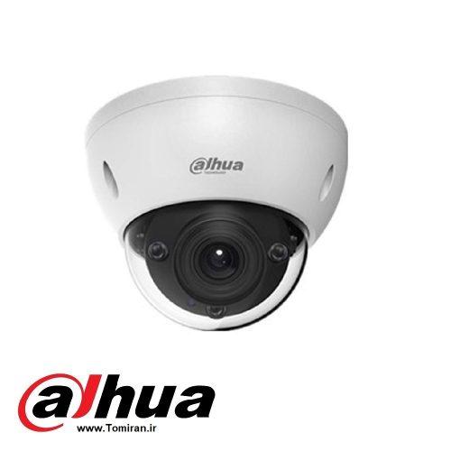 دوربین مداربسته IP داهوا DH-IPC-HDBW5431EP-Z-H
