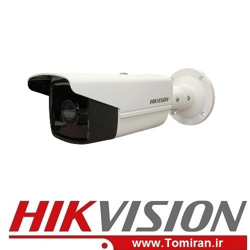 دوربین مدار بسته IP هایک ویژن DS-2CD2T83G0-I8