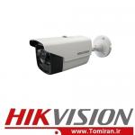 دوربین مدار بسته Turbo HD هایک ویژن DS-2CE16D8T-IT3E
