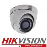 دوربین مدار بسته Turbo HDهایک ویژن DS-2CE56D8T-ITME