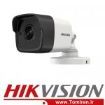 دوربین مدار بسته Turbo HD هایک ویژن DS-2CE16D8T-ITE