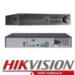 دستگاه NVR هایک ویژن DS-7716NI-E4