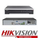 دستگاه NVR هایک ویژن DS-7716NI-K4
