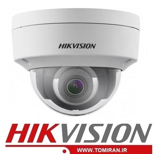 دوربین مداربسته Ip هایک ویژن DS-2CD2143G0-IS