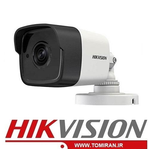 دوربین مداربسته Ip هایک ویژن DS-2CD1023G0-I