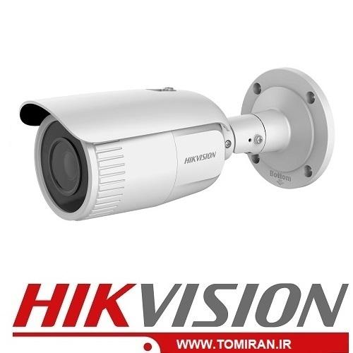 دوربین مداربسته Ip هایک ویژن DS-2CD1623G0-IZ