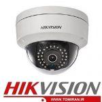 دوربین مداربسته IP هایک ویژن DS-2CD2142WD-IS