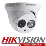 دوربین مداربسته Ip هایک ویژن DS-2CD2342FWD-I