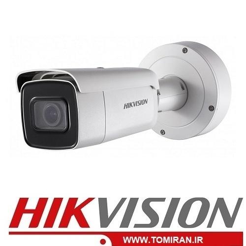 دوربین مداربسته Ip هایک ویژن DS-2CD2643G0-IZS