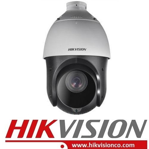 دوربین مداربسته اسپید دام Ip هایک ویژن DS-2DE4220IW-DE
