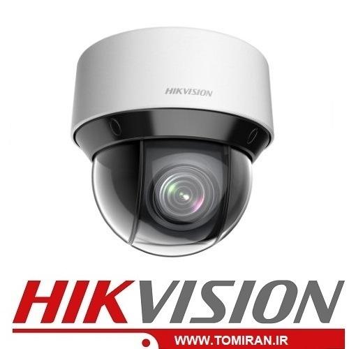 دوربین مداربسته هایک ویژن DS-2DE4A225IW-DE