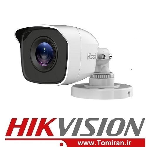 دوربین مداربسته هایلوک THC-B240