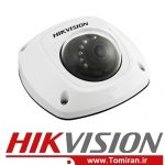 دوربین مداربسته هایک ویژن DS-2CD2522FWD-I