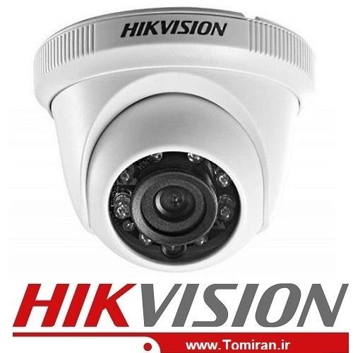 دوربین مداربسته هایک ویژن DS-2CE56C2T-IR
