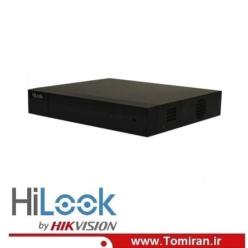 دستگاه DVR هایلوک DVR-204U-F1