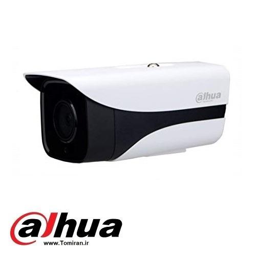 دوربین مداربسته داهوا IPC-HFW4433M-I1