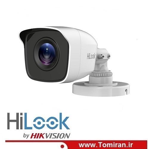 دوربین مداربسته های لوک THC-B220-M